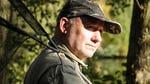 "Image for the Entertainment programme ""Gone Fishing: Mortimer & Whitehouse"""