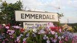 """Image for the Soap programme """"Emmerdale Omnibus"""""""