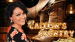 """Image for the Music programme """"Caitlin's Country Hour"""""""