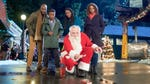 """Image for the Film programme """"Christmas in Evergreen: Letters to Santa"""""""