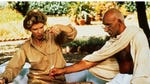 """Image for the Film programme """"Gandhi"""""""