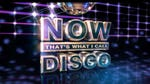 """Image for the Music programme """"Disco Fever!"""""""