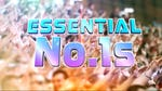 "Image for the Entertainment programme ""Essential No.1s! 2010-2014"""