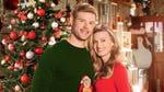 "Image for the Film programme ""A Nostalgic Christmas"""