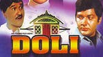 "Image for the Film programme ""Doli"""