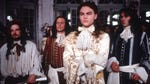 """Image for the Film programme """"The Man in the Iron Mask"""""""