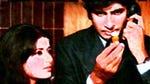 "Image for the Film programme ""Benaam"""