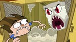 """Image for the Childrens programme """"Camp Lakebottom"""""""