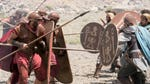 """Image for the Documentary programme """"Eight Days That Made Rome"""""""
