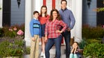 """Image for the Sitcom programme """"American Housewife"""""""