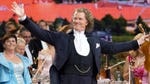 """Image for the Music programme """"André Rieu: Live in Dublin"""""""