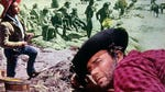 """Image for the Film programme """"A Coffin for the Sheriff"""""""