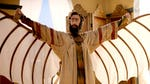 """Image for episode """"Ingenious Inventors"""" from Childrens programme """"Horrible Histories"""""""