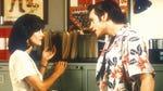 "Image for the Film programme ""Ace Ventura: Pet Detective"""