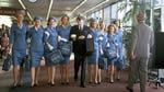 """Image for the Film programme """"Catch Me If You Can"""""""