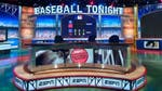 """Image for the Sport programme """"Live Baseball Tonight"""""""