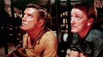 """Image for the Film programme """"Operation Crossbow"""""""