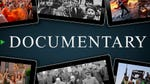 """Image for the Documentary programme """"Documentary"""""""