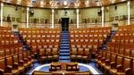 """Image for the Special Interest programme """"Dáil Éireann"""""""