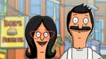 """Image for the Animation programme """"Bob's Burgers"""""""
