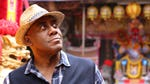 """Image for the Cookery programme """"Ainsley Eats The Streets"""""""