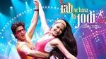 "Image for the Film programme ""Rab Ne Bana Di Jodi"""