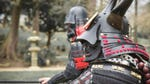 """Image for episode """"Beautiful Samurai"""" from Documentary programme """"Ancient Assassins"""""""