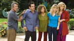 """Image for the Film programme """"Meet the Fockers"""""""