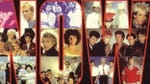 """Image for the Music programme """"Every Song From NOW 1-1983"""""""